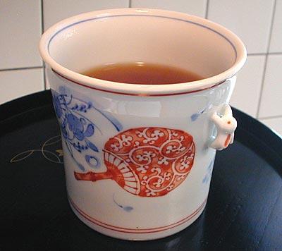 うさぎカップ